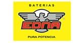 Beaterias Eona