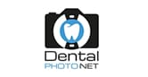 Dental Photo Net