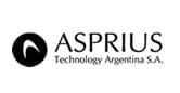 Asprius