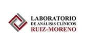 Laboratio Ruiz-Moreno