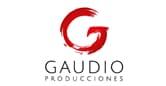 Gaudio Producciones