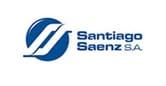 Santiago Saenz S.A.